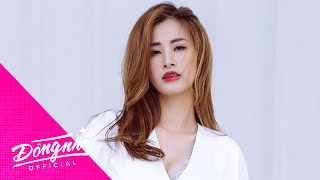 Dong Nhi | Let Me Love For Once | Official Music Video HD