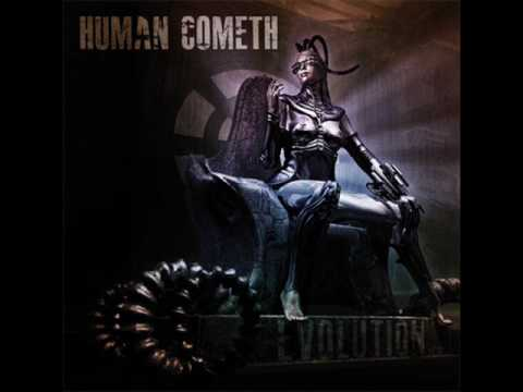 Cross the river styx-Human Cometh