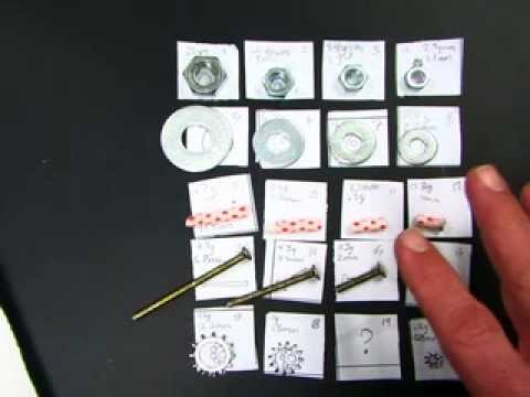 Periodic table creating a period table youtube periodic table creating a period table urtaz Images