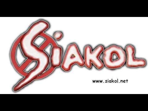 YAKAP (SIAKOL) with lyrics