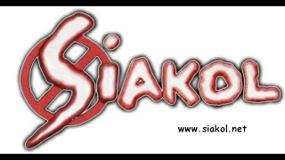 YAKAP (SIAKOL) with lyrics.wmv