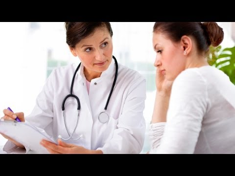 IUD Side Effects | Birth Control