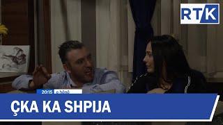promo-ka-ka-shpija-sezoni-5-episodi-27