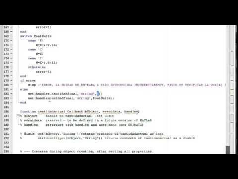 SENSOR DE TEMPERATURA EN PROTEUS - UNAD JUAN JIMENEZ from YouTube · Duration:  46 seconds