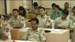 Pune police learn to talk about sex
