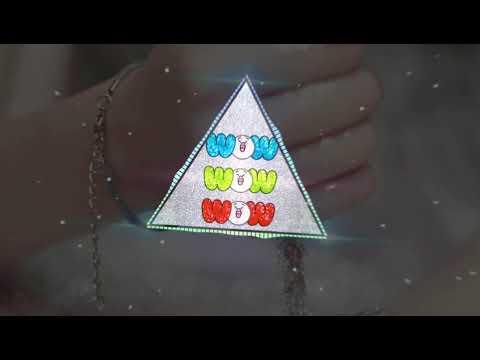 Roke Na Ruke - Mast Magan Remix Song Mixtape | Bollyholly Mashups