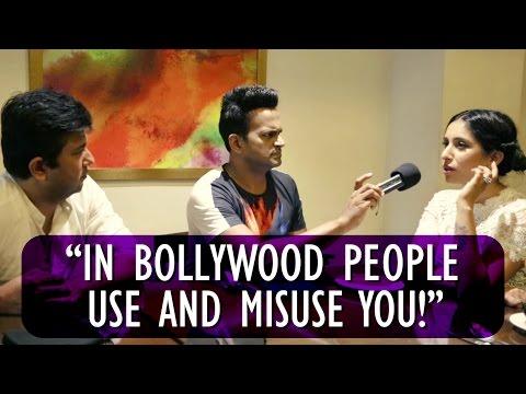 Jag Ghoomeya Sultan Singer Neha Bhasin:'In...