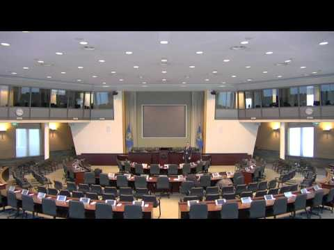 OPCW Day 4 May 2016