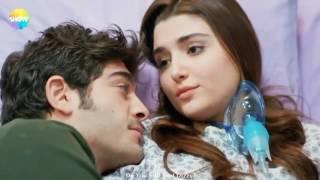 Teri Umeed Tera Intezaar ♥ Hayat and Murat ♥ Sad Song