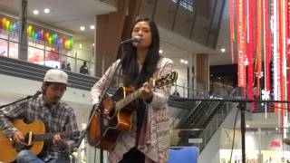 Maico(本名:多田麻衣子) 沖縄出身のシンガーソングライター。 2010年...