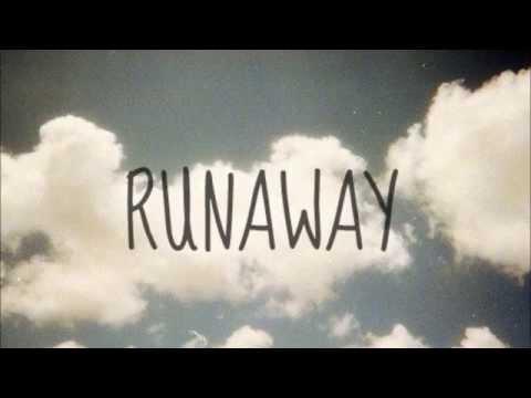 Bon Jovi - Runaway Remix