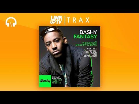 Bashy - Fantasy Mixtape (Full Mixtape)   Link Up TV TRAX