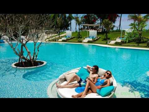 chương trình khuyến mãi khi nghỉ ngơi tại resort alma oasis long hải