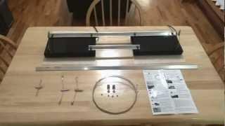 How To Diy Ecotech Radion Installation