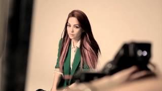 衛蘭 Janice - 街燈晚餐 Official MV [Imagine] - 官方完整版
