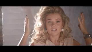 видео Londa Professional Impressive Volume. Линия для объема тонких волос. Обзор косметики для волос