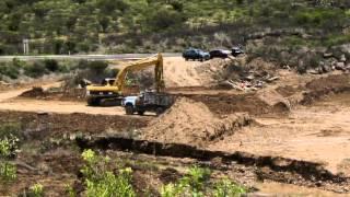 Spot - Carreteras - Gobierno de Villa Hidalgo Jalisco 2012