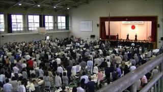 華の暁女学院野球部 - JapaneseC...