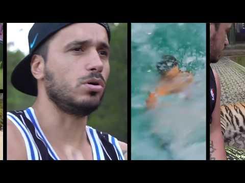 One day in PHUKET/ Μια ημέρα- ΠΟΥΚΕΤ -thailand -TRAVEL DOCUMENTARY SERIES - greek episode