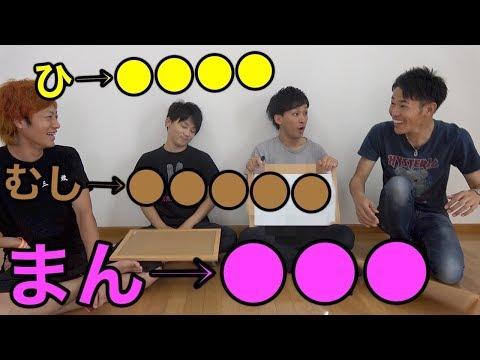 �全7�】波乱万丈�YouTube予測変�当��トル���