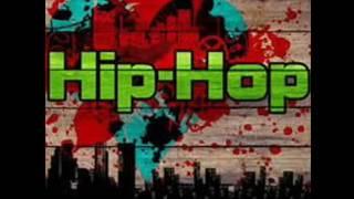Hip Hop Aceh Terbaru