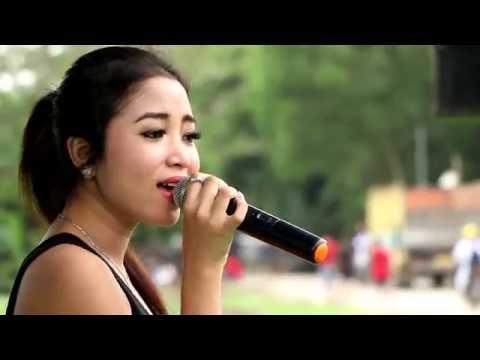 Bareng Metue -  Popy Melinda - Susy Arzetty Live Gintung Lor Susukan Cirebon