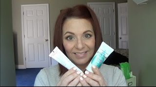 Hydrating Foundation Primers~Too Faced vs. Hard Candy~Mature Beauty