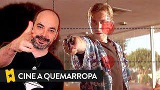 Guía básica del lenguaje cinematográfico | CINE A QUEMARROPA