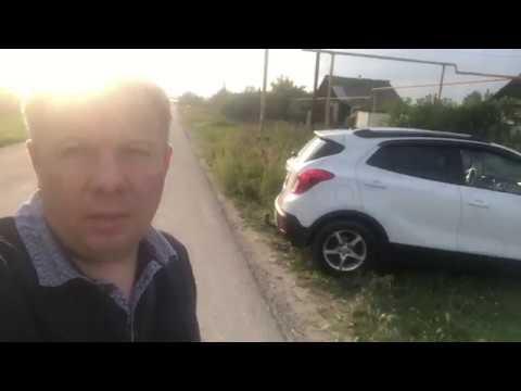 Продажа домов в Сосновском районе, п.Садовый. 10 мин. от Челябинска. Рядом с озером Б. Кременкуль.