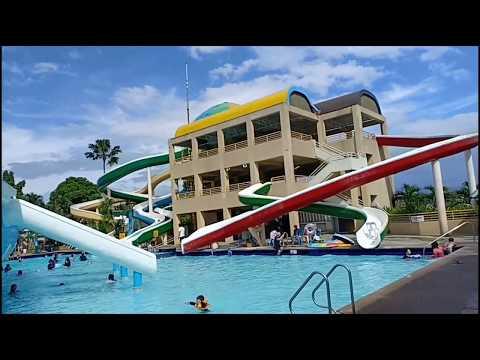 GROTTO VISTA RESORT San Jose Del Monte Bulacan (Best Resort)