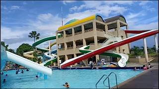 GROTTO VISTA RESORT San Jose Del Monte Bulacan (Best Resort)