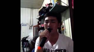 Karaoke Mẹ - Khởi My