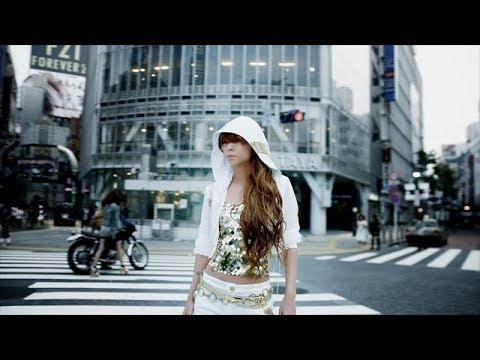 安室奈美恵 / 「In The Spotlight(TOKYO)」Music Video (from AL「Uncontrolled」)