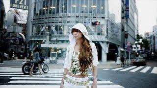 In The Spotlight (TOKYO)