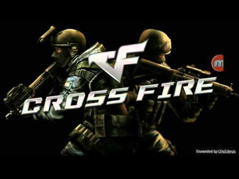 [Hack] de armas [VIP] do [Crossfire Al] e de [ZP]