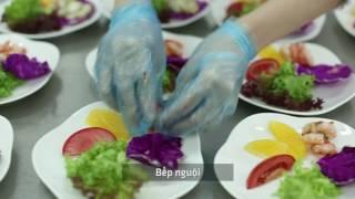 (VTV) Catch Asia/Japan Style (Season 3) - Episode 32 thumbnail