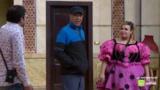 مسرح مصر |
