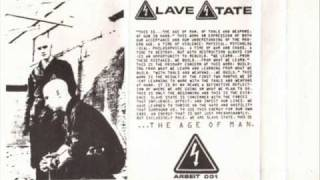 Slave State-Age Of Man 1987 (Radical Power Electronics)