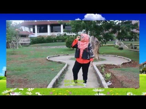 RATU SIKUMBANG-MALEREANG TABIANG (Feat Elisha dan kawan2)