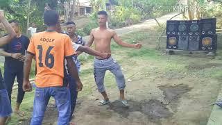Download LAGU PESTA TIMUR REMIX LOVE 2020