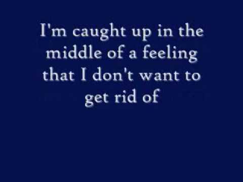 Rainy Days - Lil Cuete [Lyrics on screen]