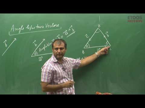 Vector And 3d by Bhupinder Singh Tomer (BST) Sir (ETOOSINDIA.COM)