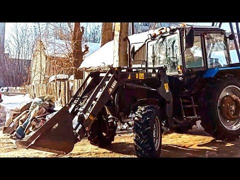 Пугачёва 31в уборка территории от строительного мусора
