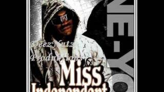 Neyo - Miss independent Reggae Remix - DeezNutz.wmv