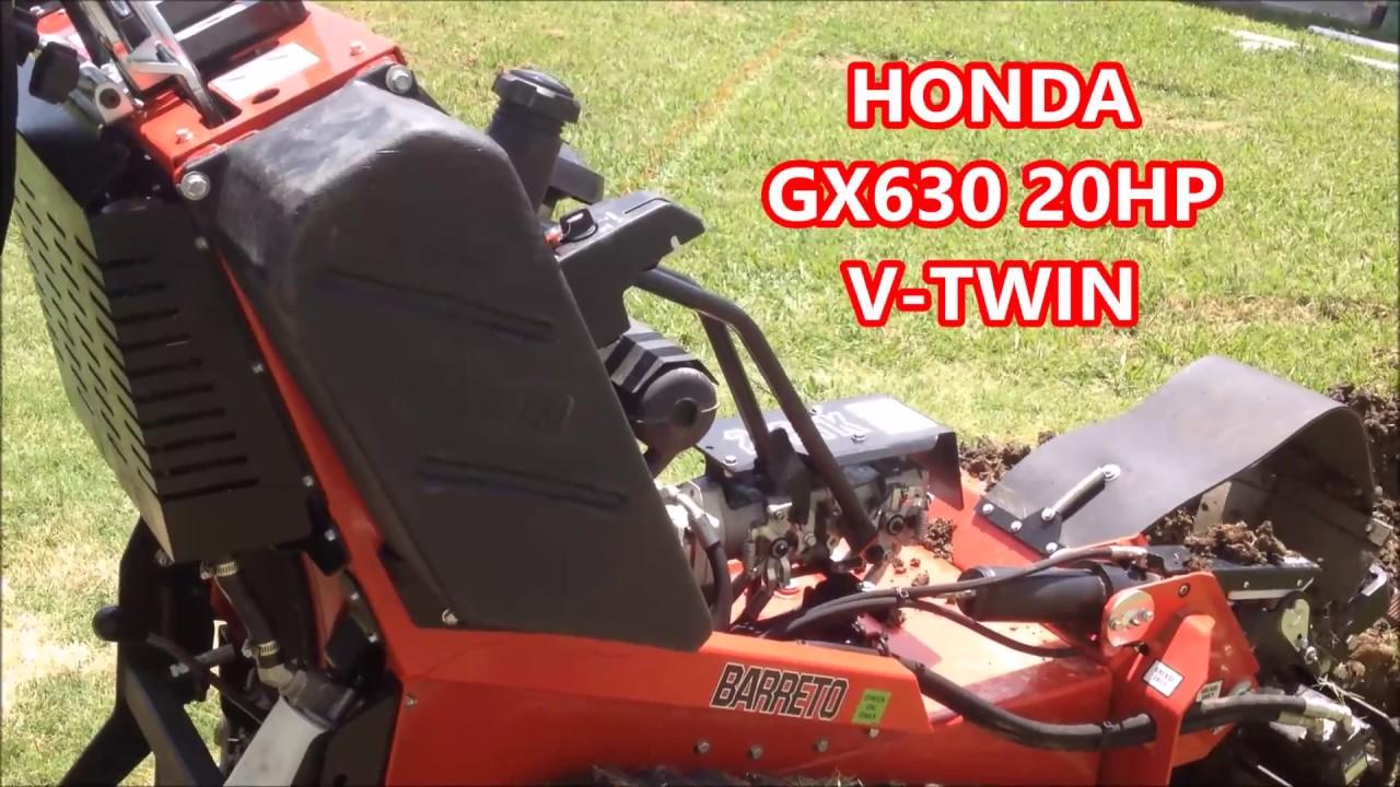 hight resolution of gx390 wiring diagram honda gx610 wiring on gx620