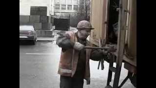 Веселый сантехник (2004)