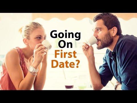 beste dating site overskrift