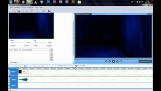 Camtasia Studio 6 Tutuorial ,,Schwenk Effect
