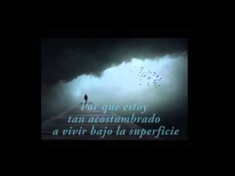 Lifehouse - Storm subtitulada español