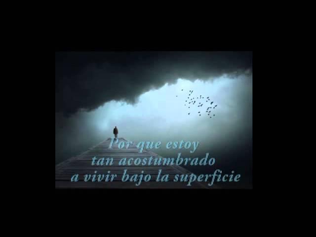 lifehouse-storm-subtitulada-espanol-mygonzza